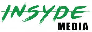 InSyde Media