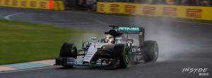 InSyde Media – Formula 1