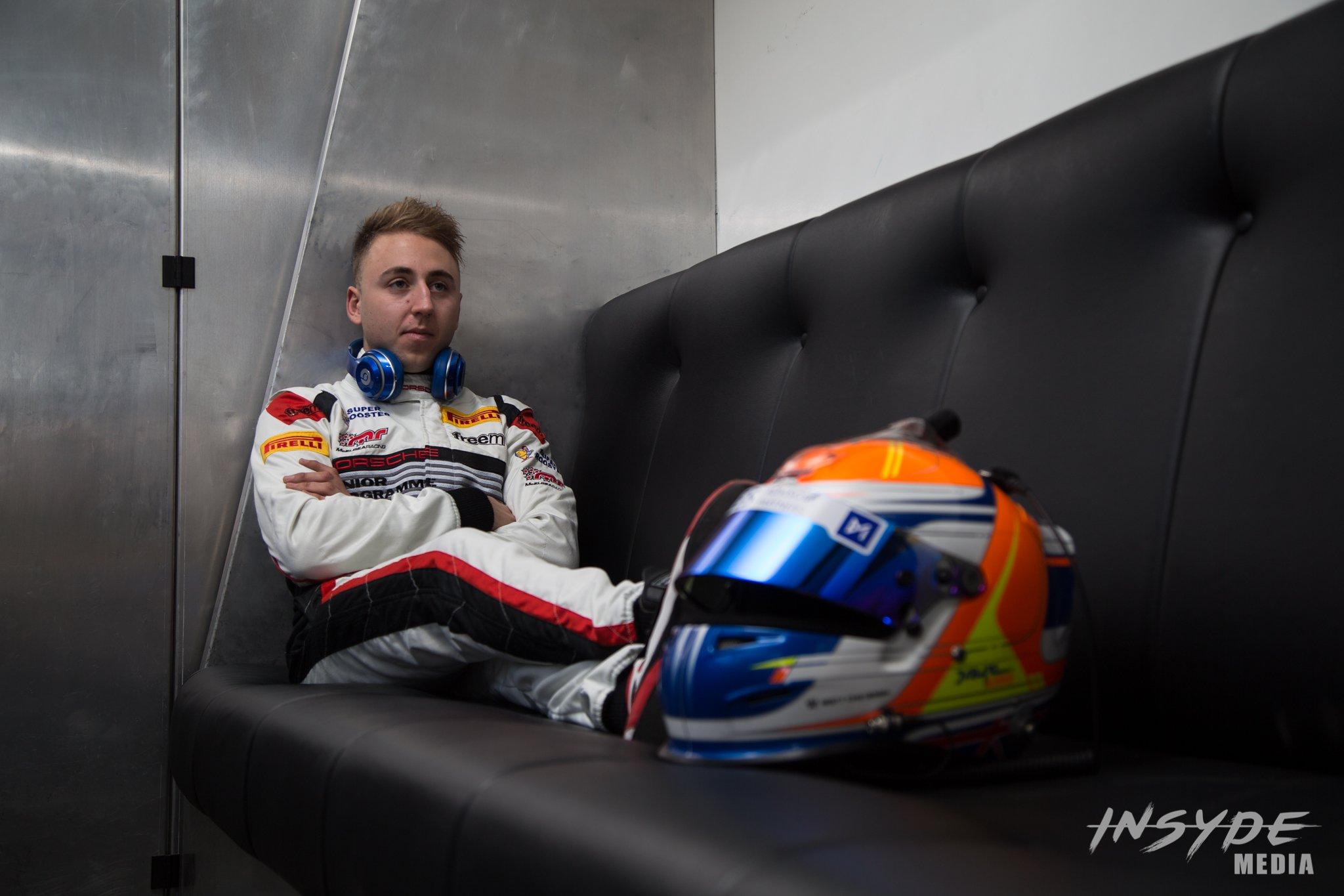 Motorsport-Events-InSydeMedia-018