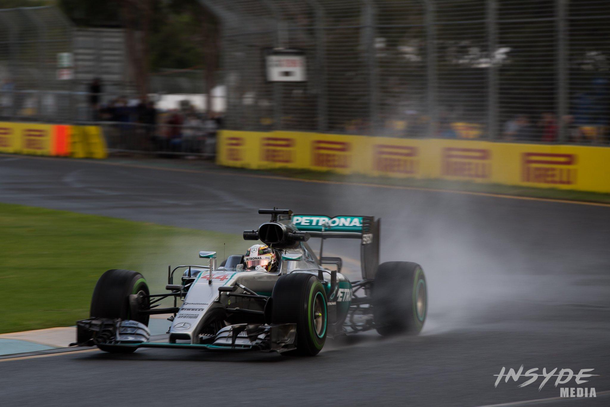 Motorsport-F1-InSydeMedia-003