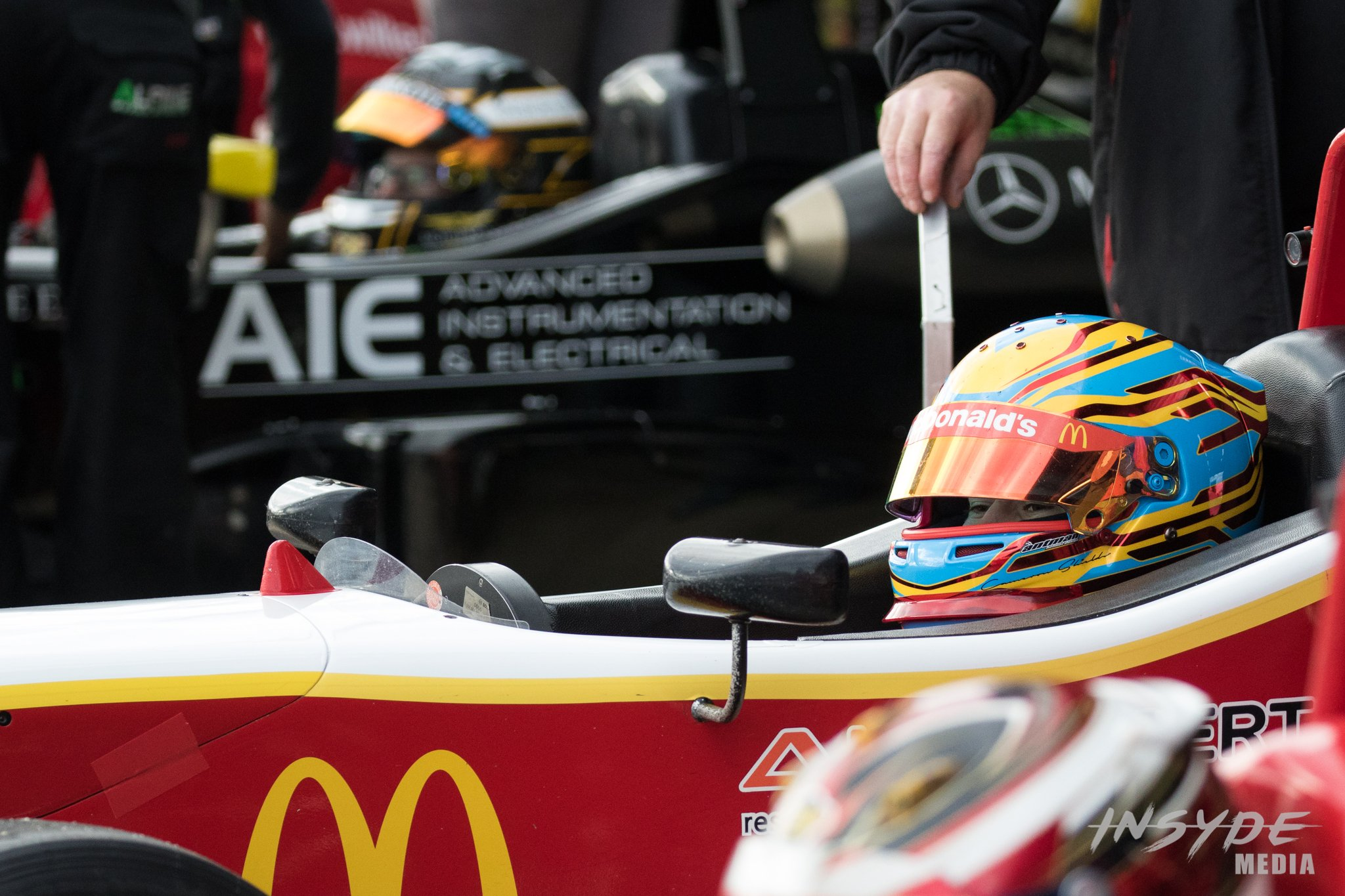 Motorsport-SN-InSydeMedia-002