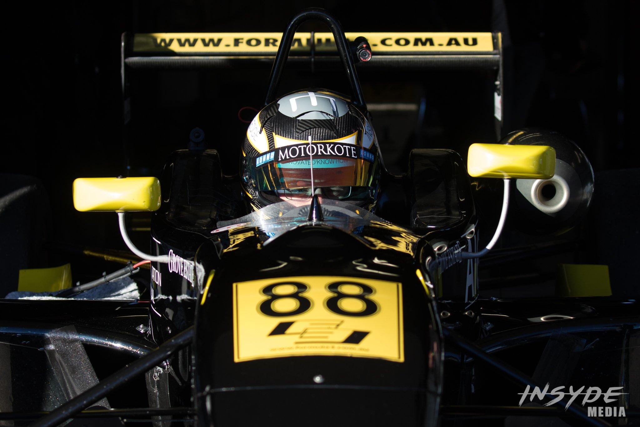 Motorsport-SN-InSydeMedia-003