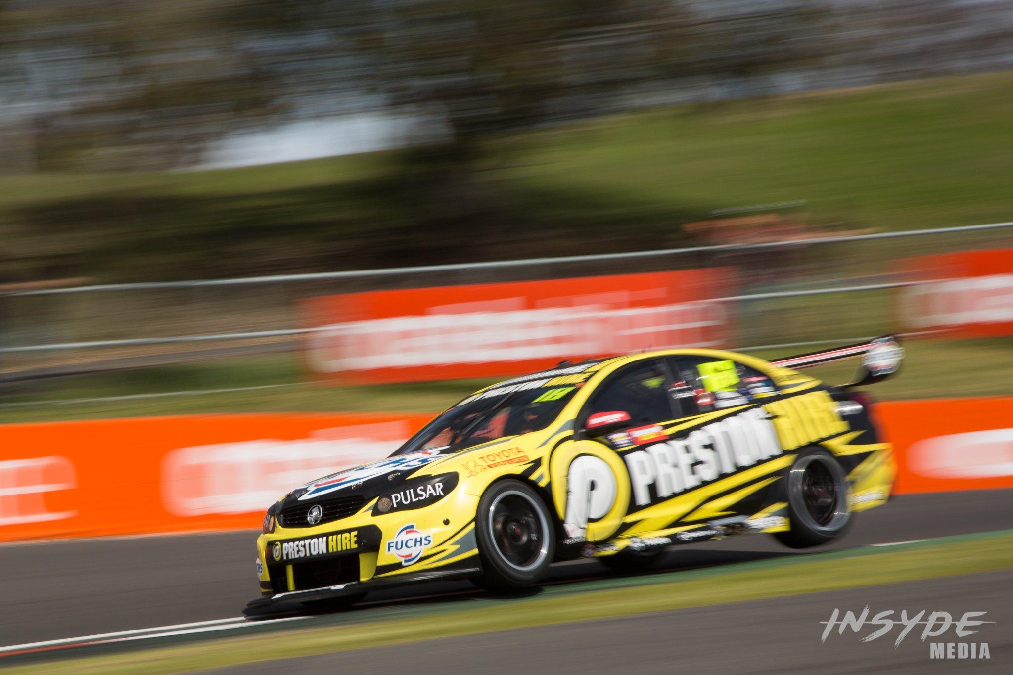 Motorsport-VASC-InSydeMedia-003