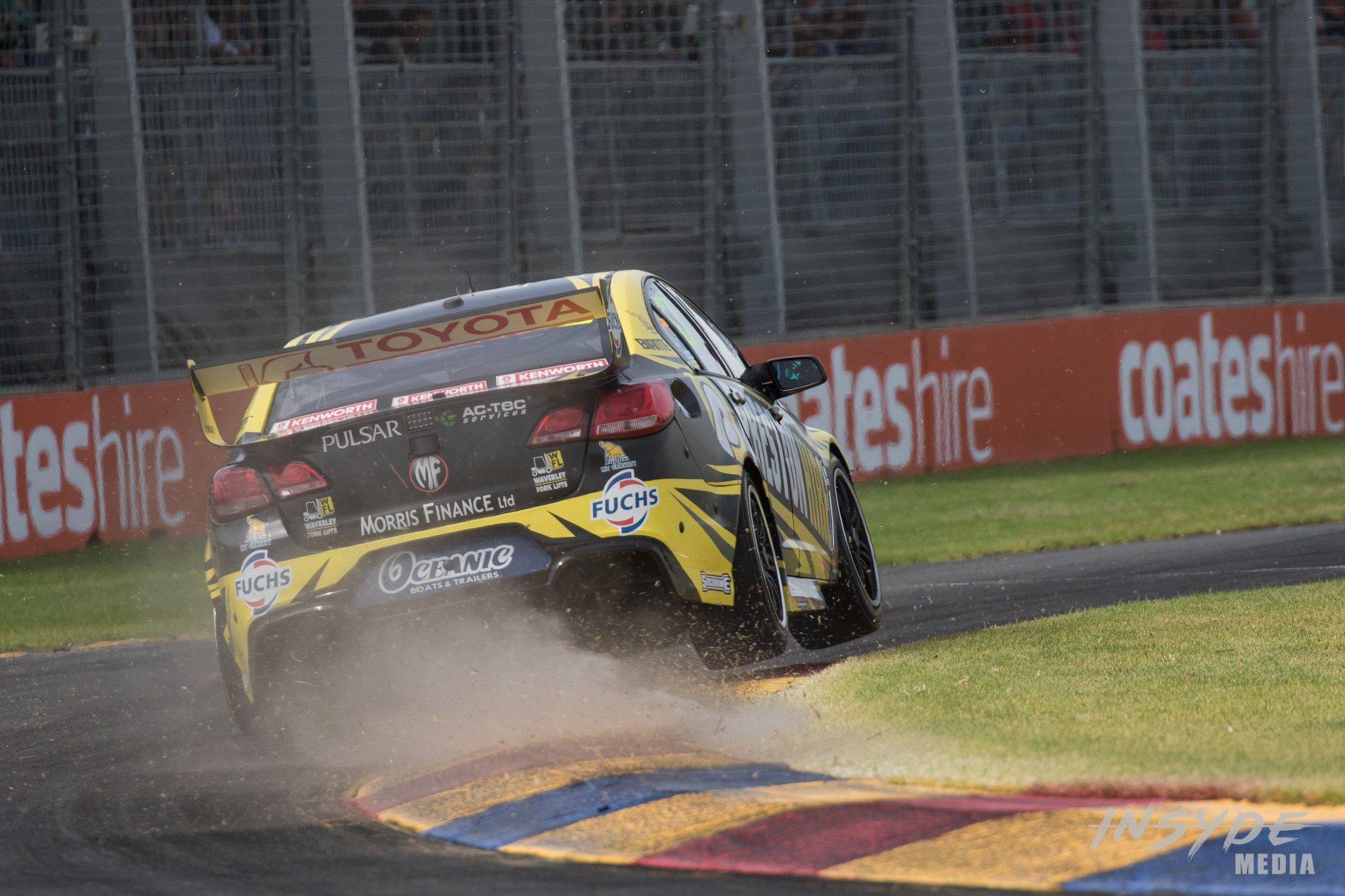 Motorsport-VASC-InSydeMedia-011