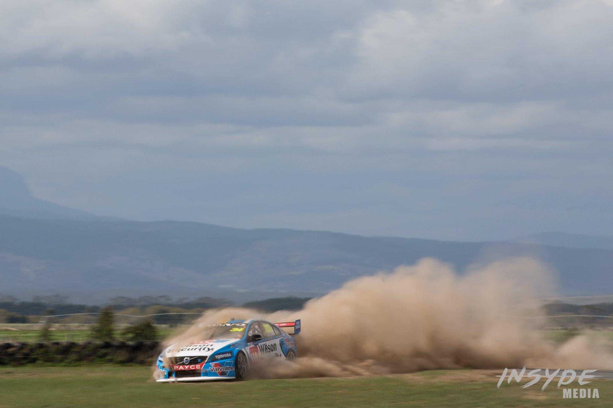 Motorsport-VASC-InSydeMedia-013