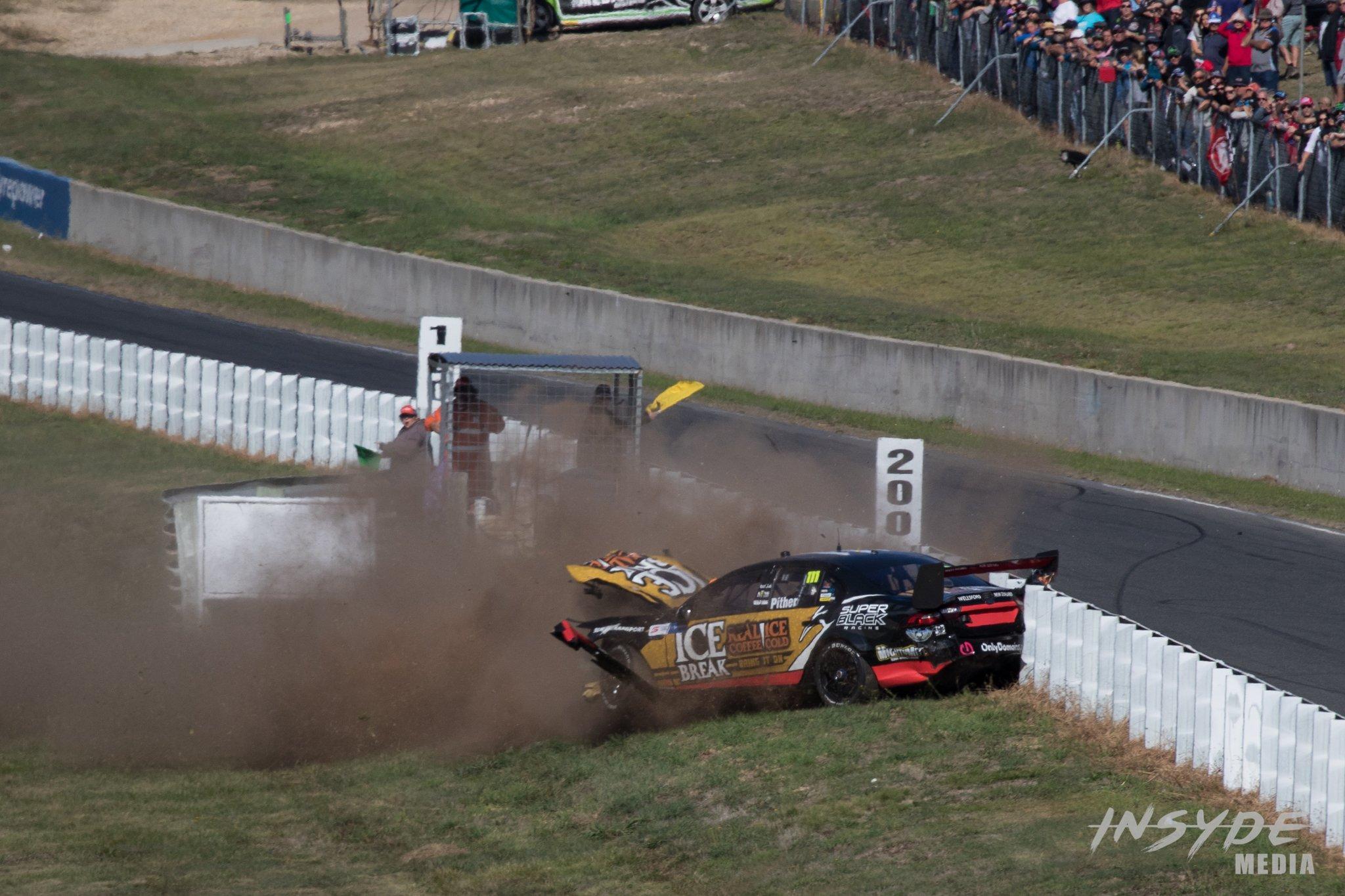 Motorsport-VASC-InSydeMedia-014