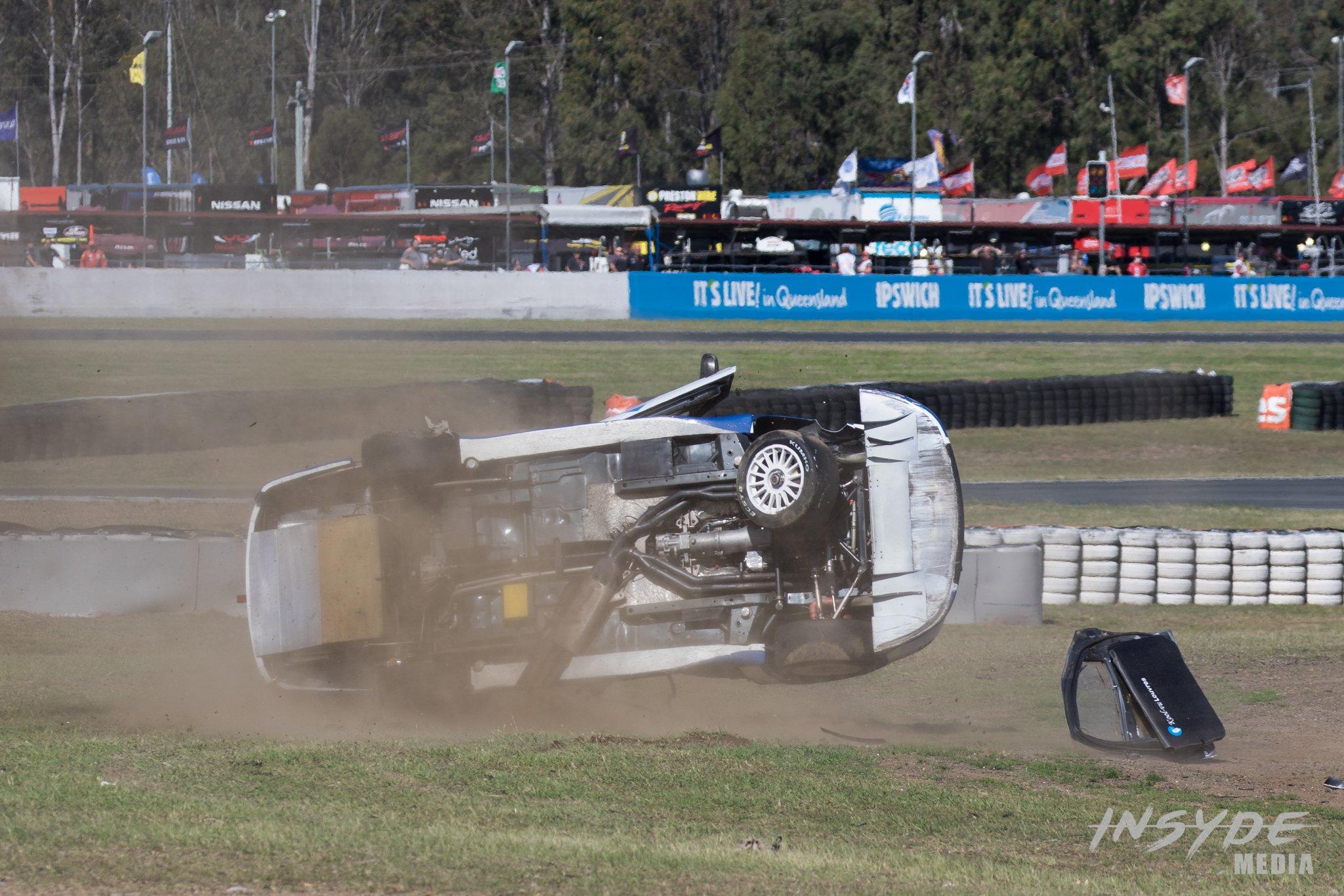 Motorsport-VASC-InSydeMedia-025