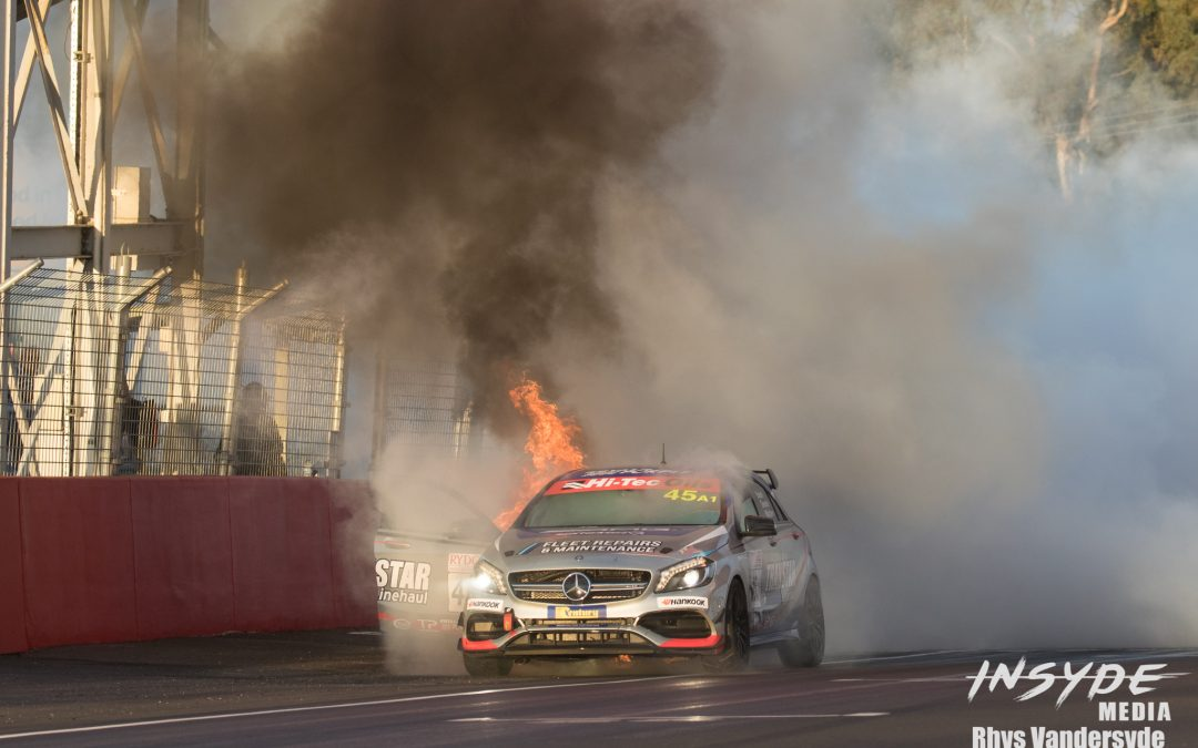 Photo Gallery: Bathurst 6 Hour
