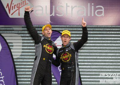 Virgin Australia Supercars - Bathurst 1000