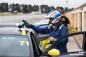 Aussie Driver Search Finals - 2018