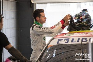 Supercars Phillip Island Test – 2019
