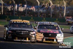 Australian Grand Prix – 2019