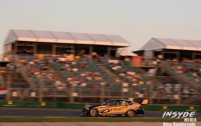 Photo Gallery: Australian Grand Prix 2019