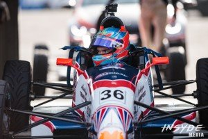 NSW Motor Racing Champs at Sydney Motorsport Park – 2019