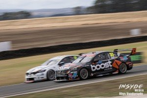 Supercars – Symmons Plains – 2019