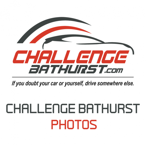 Challenge Bathurst Photos