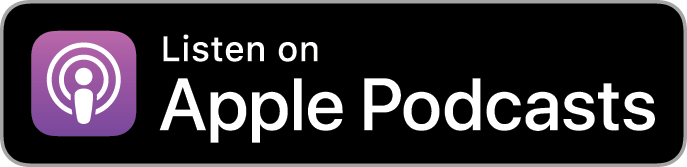 The InSyde Line on Apple Podcasts