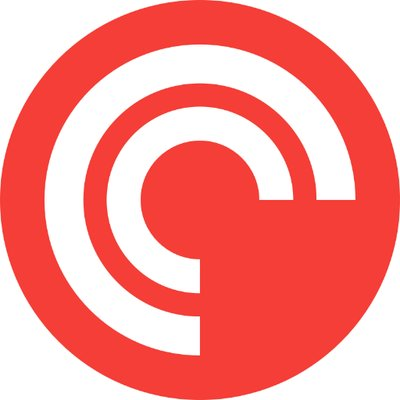 The InSyde Line on Pocket Casts