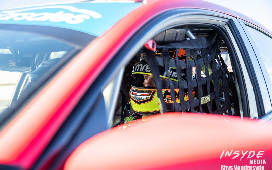 Photo Gallery: Shannons Nationals Winton 2019
