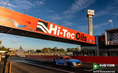 Photo Gallery: Bathurst 6 Hour – 2021